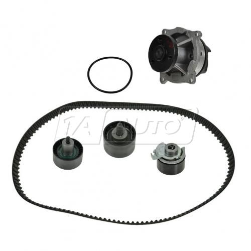 Timing Belt & Water Pump Kit