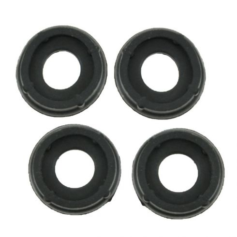 Center Valve Cover Bolt Grommet (Set of 4)