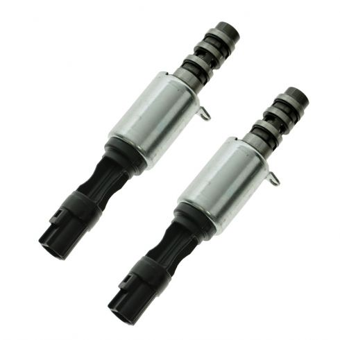 Variable Camshaft Timing Control Solenoid