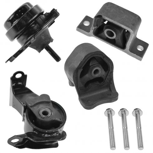 2002 honda cr v transmission mount replacement 2002. Black Bedroom Furniture Sets. Home Design Ideas