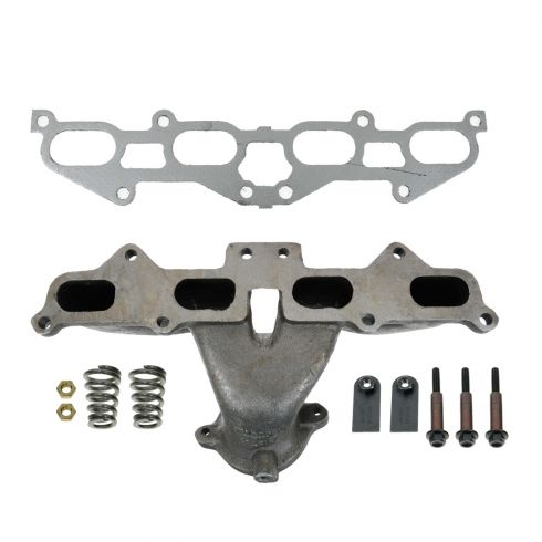 95-99 Dodge Neon DOHC Exh Manifold & Gasket Kit (Dorman)
