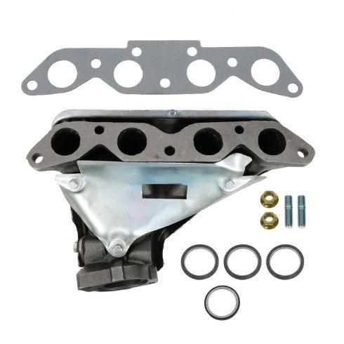 90-97 Toyota Corolla/ Prizm Exh Manifold & Gasket Kit (Dorman)