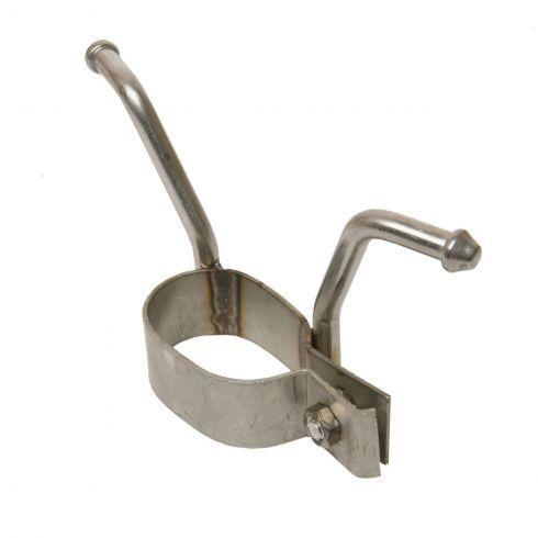 Muffler Bracket Hanger