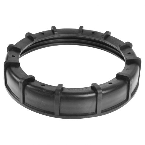 91-10 Dodge, Jeep Multifit Fuel Pump Retainer Lock Nut Ring (Mopar)