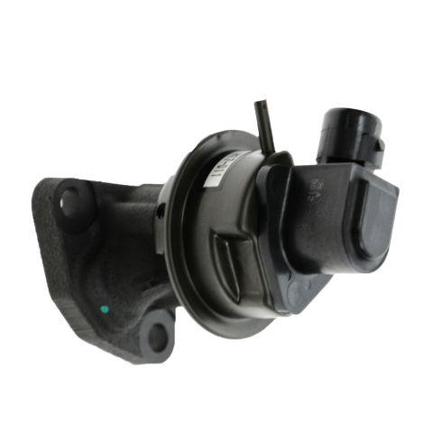 Honda EGR Valve 18011-P0G-A00