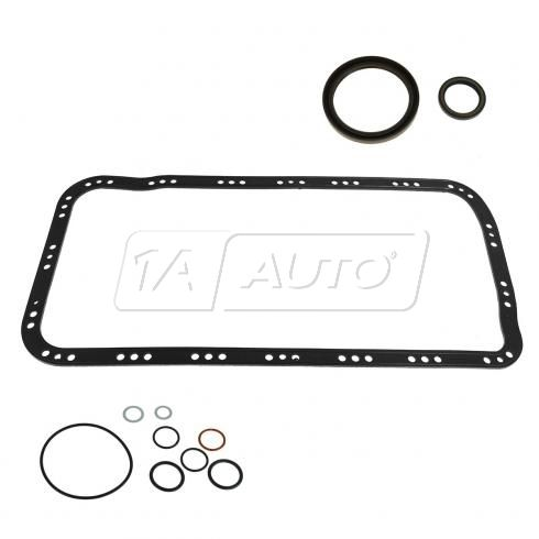 94-01 Acura 1.8L B18C 90-91 B18A/B Lower Engine Gasket Set