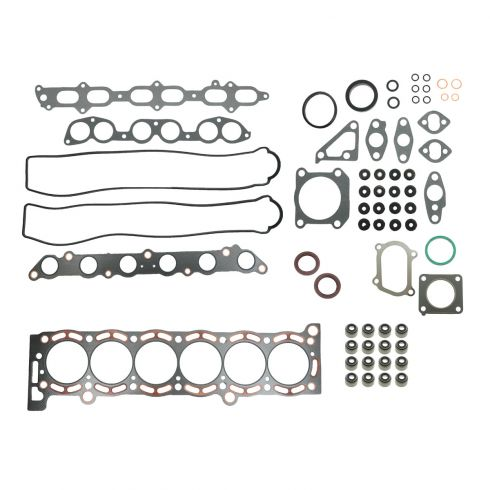 87-92 Toyota Supra Turbo 3.0L 7MGTE Head Gasket Set