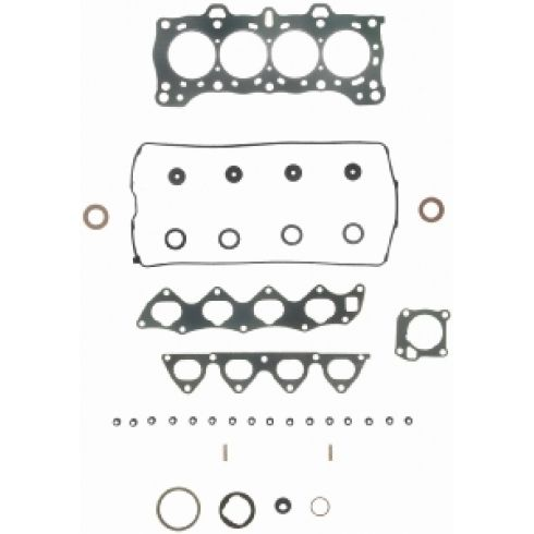 92 Jeep Cherokee Sport Engine Diagram furthermore Question Findshop 25 as well Hydraulic Cylinder Engine as well 94 Accord Engine Diagram Valve Cover further T13134496 1996 honda accord vtec 2 2 timing marks. on honda accord vtec engine diagram 1994 1997