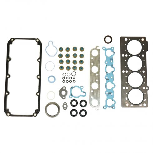 1995 Dodge Neon Stratus 2.0L SOHC Head Gasket Set