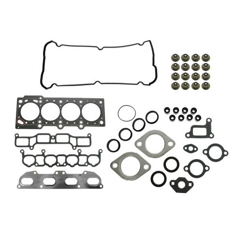 95-99 Mitsubishi Eclipse Dodge Neon 2.0L 420A DOHC Head Gasket Set