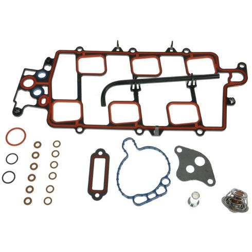 95-05 GM Mid Size FWD 3.8L (w/o SC) Intake Manifold Gasket Set