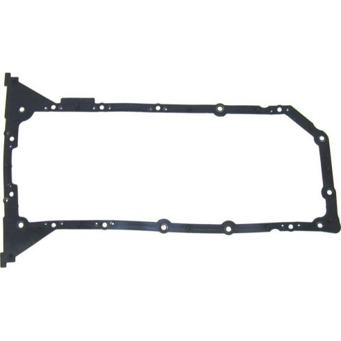 99-04 Land Rover Discovery; 95-02 Range Rover 4.0L 4.6L Oil Pan Gasket