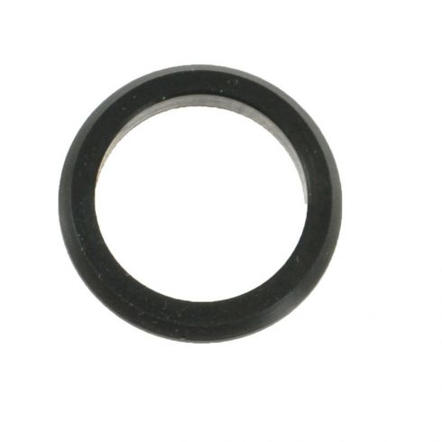 Power Steering Pump Reservoir Gasket