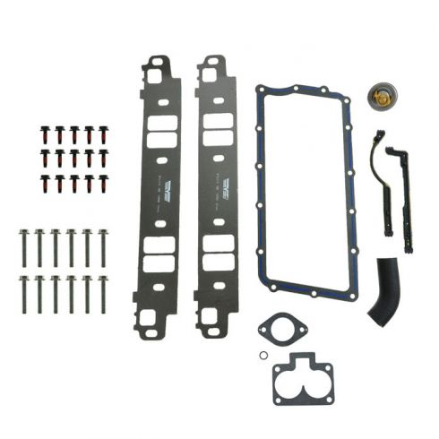 Intake Manifold Gasket Repair Kit