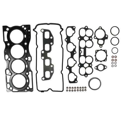 02-06 Altima, Sentra; 05-06 X-Trail w/2.5L Steel Head Gasket Set