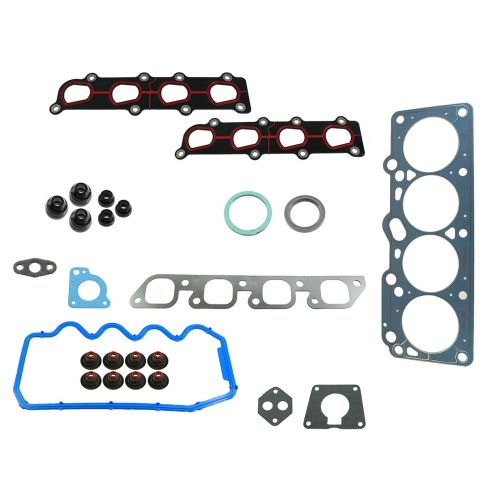 97-99 Ford Escort, Mercury Tracer w/2.0L Head Gasket Set (w/o Head Bolts)