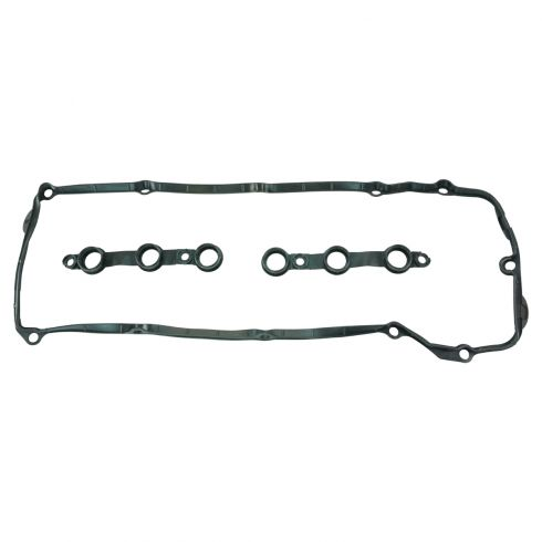 2002 Chevy Tracker Exhaust System. 2002. Find Image About Wiring ...
