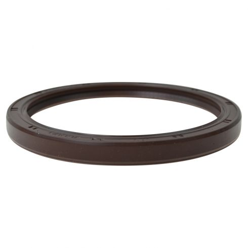 88-05 Ford, Mazda Mercury Multifit Crankshaft Seal
