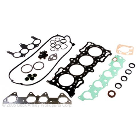 94-97 Honda Accord, 95-97 Odyssey 2.2L Head Gasket Set