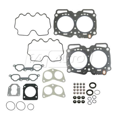 90-98 Subaru Legacy 2.2L Head Gasket Set