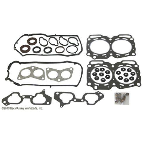 99 Subaru Legacy 2.5L Head Gasket Set