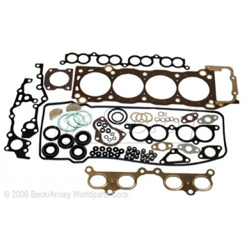 96-98 Toyota 4Runner, 95-00 Tacoma 2.7L Head Gasket Set