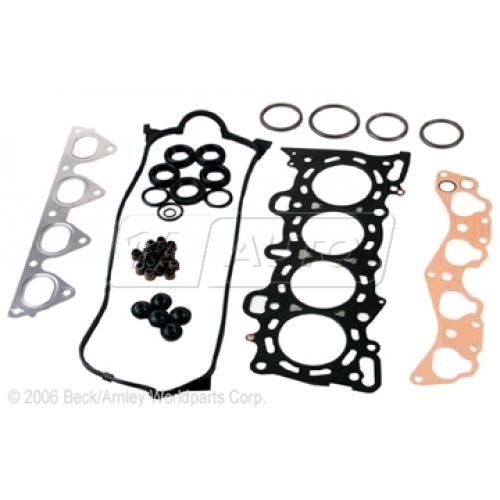 96-97 Honda Civic, Civic Del Sol 1.6L Head Gasket Set