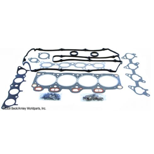 95-02 Kia Sportage 2.0L Head Gasket Set