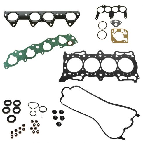 94-97 Honda Accord 2.2L Head Gasket Set