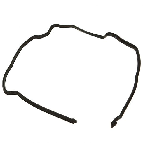04-14 Ford, Lincoln, Mercury Multifit w/5.4L, 6.8L Front Timing Cover Upper Gasket (Ford)