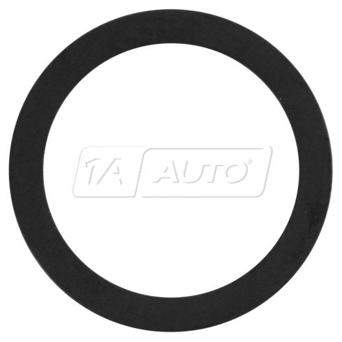95-98 Ford Van; 94-97 F250-F450 w/7.3L Dir Inj Diesel Lift Valley Supply Fuel Pump Seal LH = RH (MC)