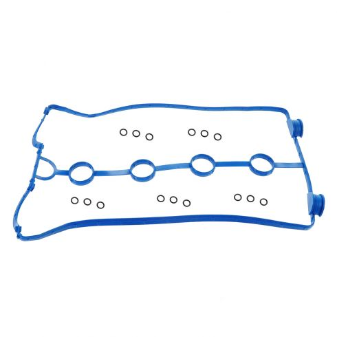 04-08 Chevy Aveo, Aveo5; 02 Daewoo Lanos; 05-08 Wave w/1.6L Valve Cover Gasket Set (Fel-Pro)