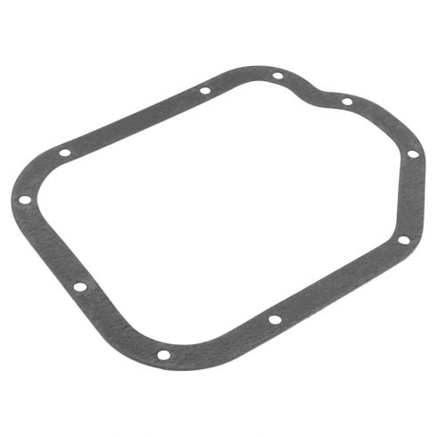 2002 nissan altima engine oil pan replacement 2002 for Motor oil for 2002 nissan altima