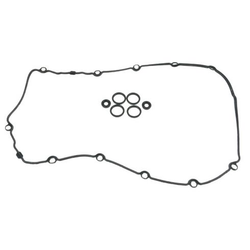 02-05 Ford Thunderbird 3.9L Valve Cover Gasket Set RH (FORD)