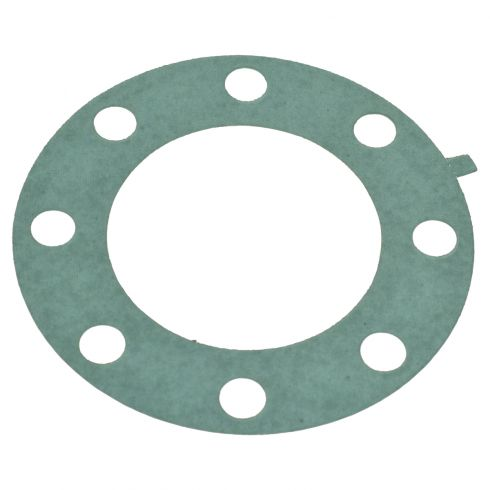 03-15 Dodge Ram 1500; 05-15 2500; 06-15 3500 Rear Axle Shaft to Axle Hub Gasket LR = RR (Mopar)