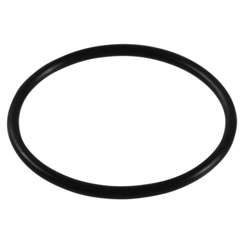 07-13 Mazda3; 07-12 CX-7; 07-09 Speed3; 06-07 Speed6 w/2.3L Fuel Pmp O-Ring Gasket Seal (Mazda)