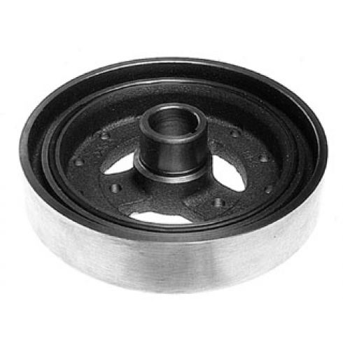 1977-86 GM Harmonic Balancer 5.0L 305ci or 5.7L