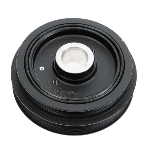 1994-00 LEXUS / TOYOTA Harmonic Balancer 3.0L V6