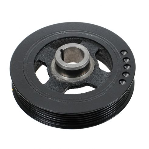 1998-06 Toyota Sedan Harmonic Balancer