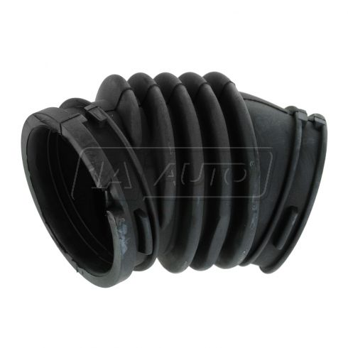 02-05 Buick; 99-05 Chevy; 99-04 Olds; 99-05 Pontiac Multifit FWD Fresh Air Intake Hose