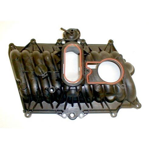 1996-02 GM 5.7L 350ci Upper Intake Manifold