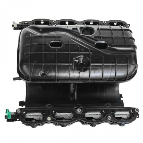 05-08 Ford Expedition, F150, F250-F350SD, Lincoln Navigator; 06-08 Lincoln LT 5.4L Intake Manifold