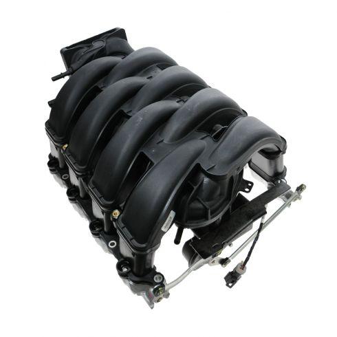 05-11 Ford Mustang 4.6L Intake Manifold