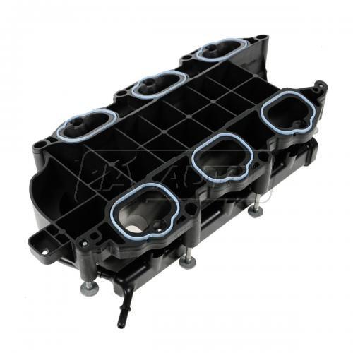 Intake Manifold & Gasket Kit