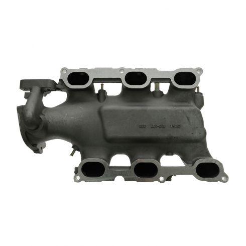 00-05 GM FWD w/3.4L Upper Intake Manifold
