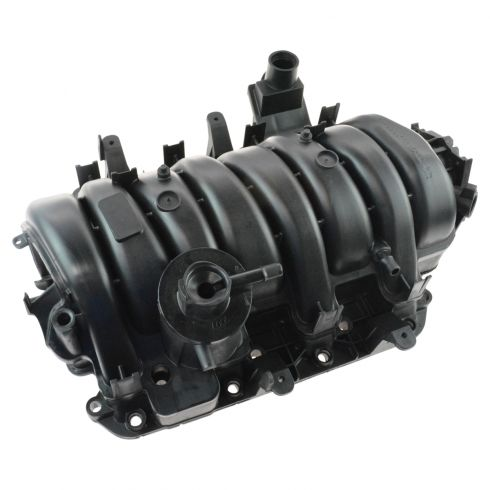 05-08 Chrys 300; 06-08 Charger, Commander; 05-08 Gr Cherokee, Magnum w/5.7L Intake Manifold (Mopar)