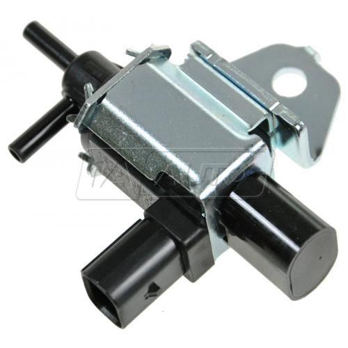 02-04 Ford Ranger 2.3L IMRC (Intake Manifold Runner Control) Solenoid (FORD)