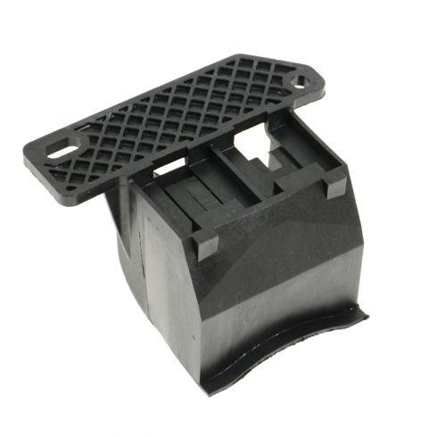 Vapor Canister Vent Solenoid (13 mm)