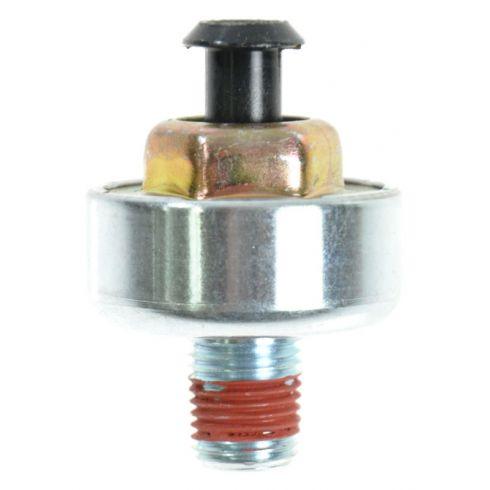 85-02 Chevy GMC Truck SUV Multifit 4.3L 5.7L 6.2L 7.4L Knock Sensor