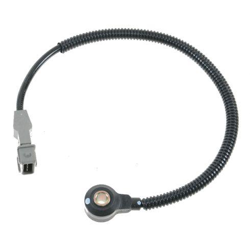 2001-05 Kia Rio Knock Sensor
